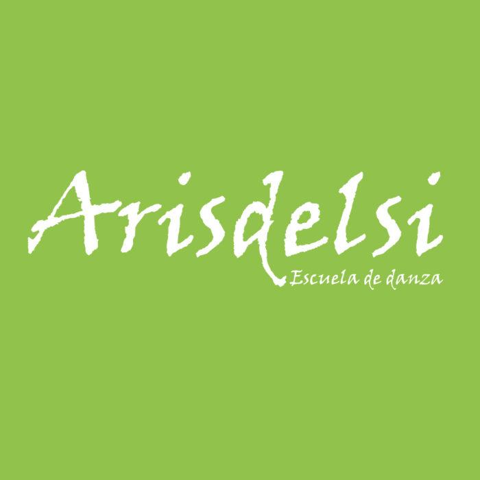 Arisdelsi Escuela de Danza